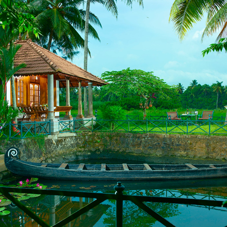 Kumarakom Resorts Kumarakom Hotels Kumarakom Homestays Kumarakom Tours Travels